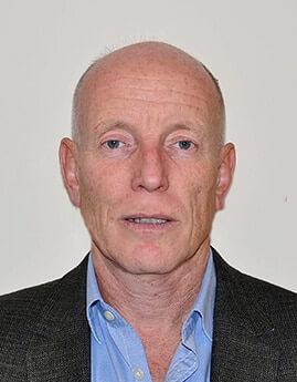 John-Loffhagen